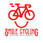 Smile Cycling